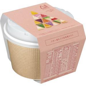 LOHACO限定 日清食品 All-in PASTA(オールインパスタ) バター香るコク旨和風たらこ 1個