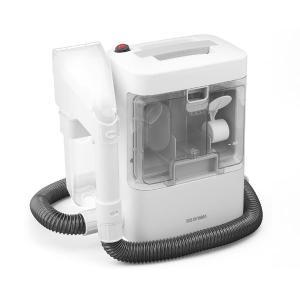アイリスオーヤマ リンサークリーナー RNS-300 布製品洗浄機 シートクリーナー