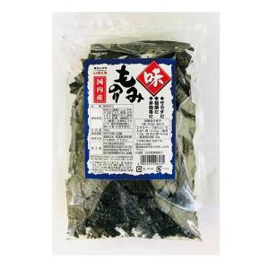 アウトレット 井口食品 味付もみのり  国内産  1袋(35g)
