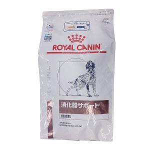 ROYALCANIN(ロイヤルカナン)犬用 療...の関連商品9
