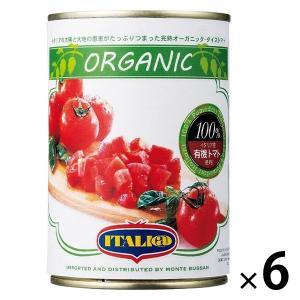 モンテ物産 モンテベッロ ダイストマト 400...の関連商品4