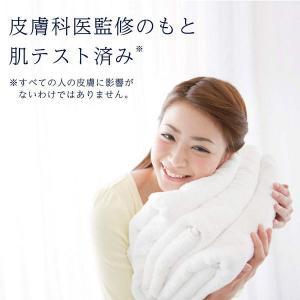 さらさ 詰め替え 超ジャンボ 1.64kg 1セット(2個) 洗濯洗剤 P&G|y-lohaco|06