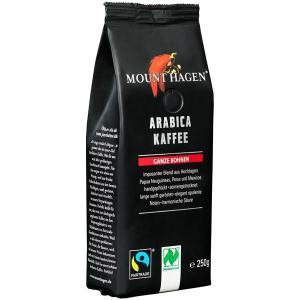 コーヒー豆 MIE PROJECT マウントハーゲン オーガニック フェアトレード ローストコーヒー...