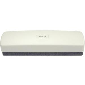 プラス ホワイトボード用イレーザー 51058
