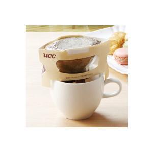 CAFEMAILドリップコーヒーギフトYRV-30|y-lohaco|04