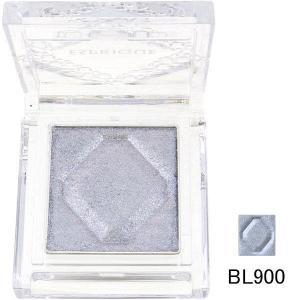 ESPRIQUE(エスプリーク) セレクトアイカラー BL900 コーセー