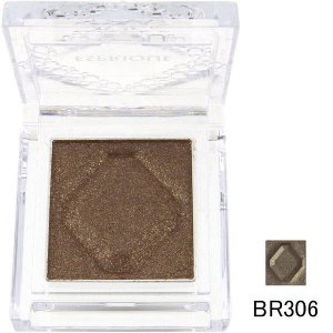 ESPRIQUE(エスプリーク) セレクトアイカラー BR306 コーセー