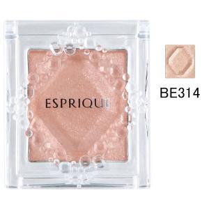 ESPRIQUE(エスプリーク) セレクトアイカラー BE314 コーセー