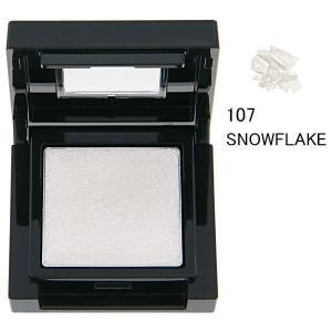 ヴィセ アヴァン(Visee AVANT) シングルアイカラー クリーミィ 107(SNOWFLAK...