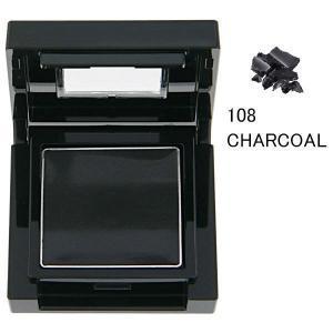ヴィセ アヴァン(Visee AVANT) シングルアイカラー クリーミィ 108(CHARCOAL...
