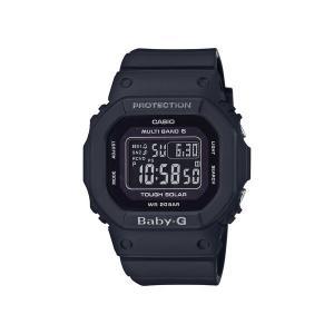 カシオ 腕時計Baby-G BGD-5000MD-1JF 黒|y-lohaco
