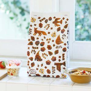 カルビー フルグラ デザインBAG 900g 1袋|y-lohaco