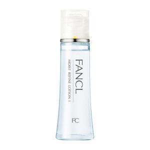 FANCL(ファンケル) モイストリファイン化粧液 さっぱり 30mL|y-lohaco
