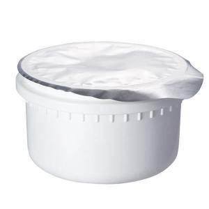 ORBIS(オルビス) オルビスユー モイスチャー つめかえ用 50g (保湿液)|y-lohaco