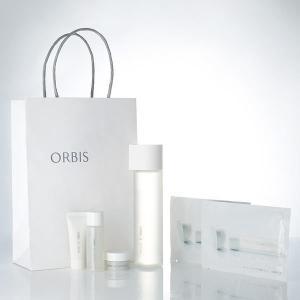 ORBIS(オルビス) オルビスユー プレミアム体験セット ロハコ限定ショップ袋付|y-lohaco|02