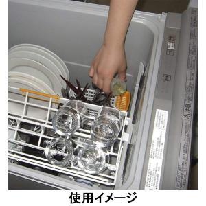 アウトレットライオン CHARMY クリスタ クリアジェル つめかえ用 420g 1セット(4個:1個×4)|y-lohaco|04