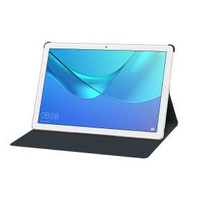 ファーウェイ HUAWEI タブレット CMR-W19 MediaPad M5 Pro 10.8インチ Wi-Fiモデル 64GB|y-lohaco