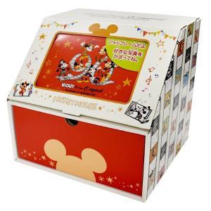 松風屋 クリスマス フォトフレームボックス 1個