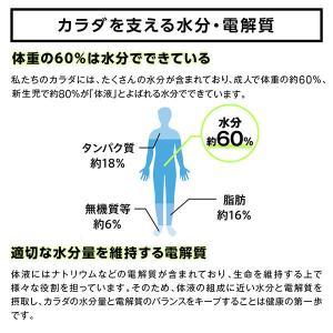大塚製薬 ボディメンテ ドリンク 500ml 24本入|y-lohaco|04