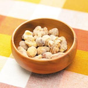 サラヤ ロカボスタイル低糖質スイートナッツ (25g×7袋入り) 1セット(3袋)|y-lohaco|04