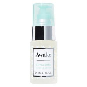 AWAKE(アウェイク) ファーマショット コンセントレイトオイル 20mL