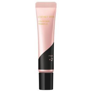 カネボウ化粧品 Kanebo ベースメイク CDカラースキンプライマーUVセットa 382516 1個 y-lohaco 07