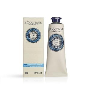L'OCCITANE(ロクシタン)シア ザ・バーム 50mL