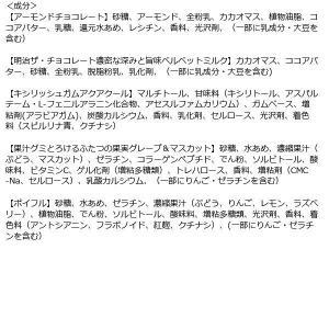 アウトレット明治(meiji)お菓子・食品アソートセット 1箱|y-lohaco|08