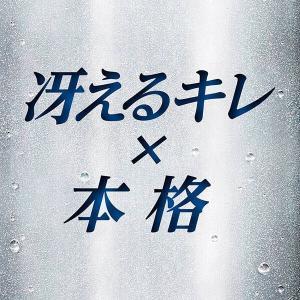 アサヒビール アサヒ 極上キレ味 500ml × 24缶|y-lohaco|06