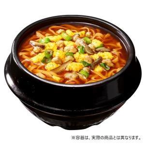 日清食品 日清のとんがらし麺 うま辛酸辣湯麺 3個 y-lohaco 02