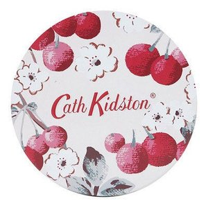 キャスキッドソン リッチシアバター チェリー 75ml エッチイーシグループ
