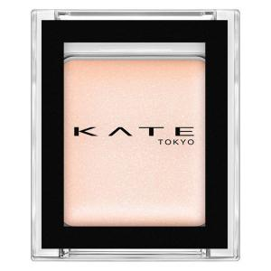 KATE(ケイト) ザ アイカラーベース01 Kanebo(カネボウ)|y-lohaco