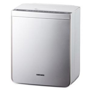 日立 ふとん乾燥機 専用デオドラント剤付 プラチナ HFK-VH1000 S 1台 HITACHI