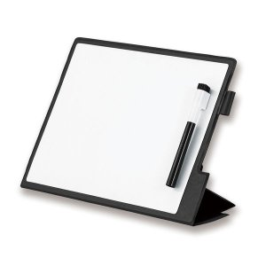 モバイルホワイトボード S 310×220mm アスカ