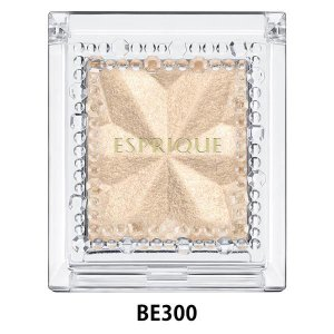 ESPRIQUE(エスプリーク) セレクトアイカラー N BE300 コーセー