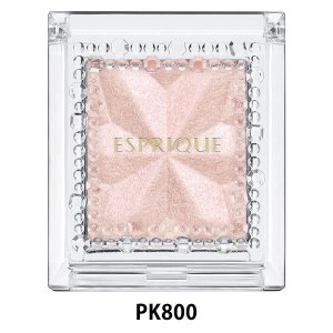 ESPRIQUE(エスプリーク) セレクトアイカラー N PK800 コーセー