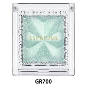 ESPRIQUE(エスプリーク) セレクトアイカラー N GR700 コーセー