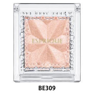 ESPRIQUE(エスプリーク) セレクトアイカラー N BE309 コーセー