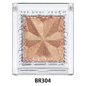 ESPRIQUE(エスプリーク) セレクトアイカラー N BR304 コーセー