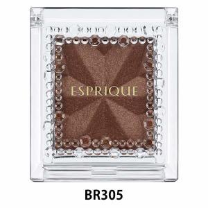ESPRIQUE(エスプリーク) セレクトアイカラー N BR305 コーセー