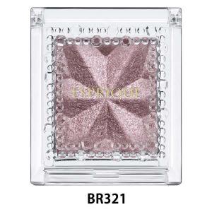 ESPRIQUE(エスプリーク) セレクトアイカラー N BR321 コーセー