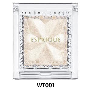 ESPRIQUE(エスプリーク) セレクトアイカラー N WT001 コーセー