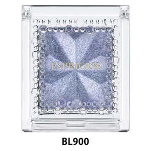 ESPRIQUE(エスプリーク) セレクトアイカラー N BL900 コーセー