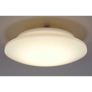 アウトレットアイリスオーヤマ LEDシーリングライト12畳用 調光10段階 調色11段階 1台 TSL121812QL y-lohaco