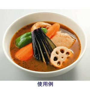 ベル食品 スープカレーの作り方 180g 2本|y-lohaco|03