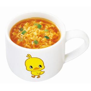 日清食品 チキンラーメンMini 10003 3食パック 1セット(2個)|y-lohaco|02