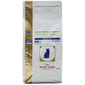 ROYALCANIN(ロイヤルカナン)猫用 P...の関連商品6