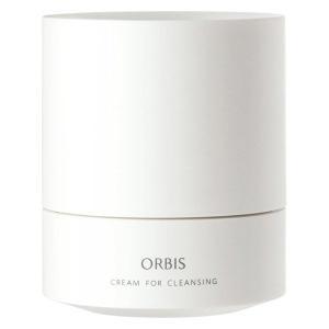 ORBIS(オルビス) オフクリーム (メイク落とし) 100g