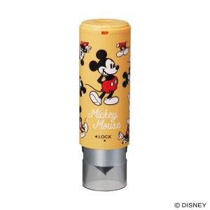 シヤチハタ ネーム9キャップレスホルダー ミッキー ディズニー XL-9PCL-DM|LOHACO PayPayモール店
