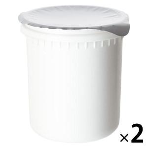 ORBIS(オルビス)オフクリーム つめかえ用(メイク落とし)100g×2個